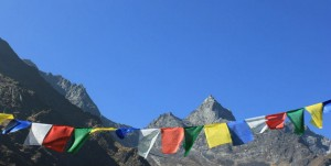 Nepal Travel General Information